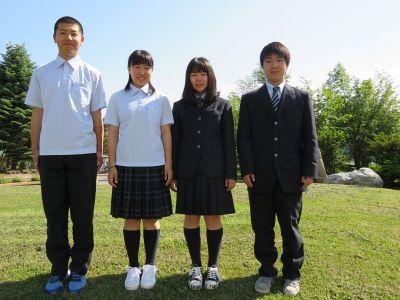 北海道富良野高等学校 - 学校概...